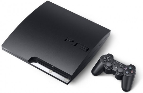 sony-playstation-3-slim-544x355