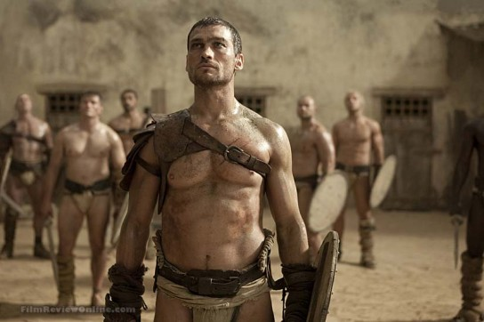 spartacus-andy-whitfield-4-544x362