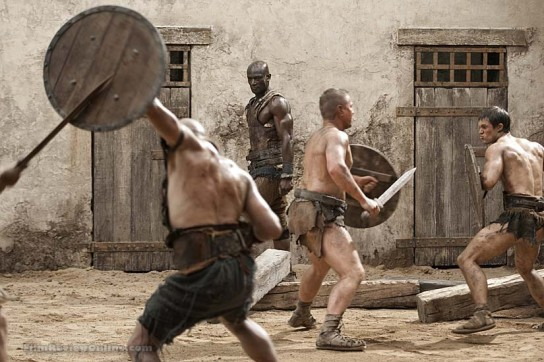 spartacus-gods-of-the-arena-544x362
