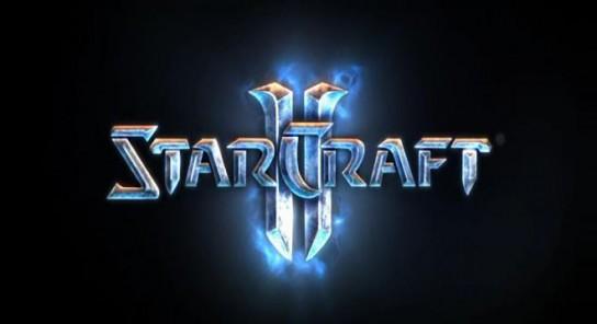 starcraft-2-544x296