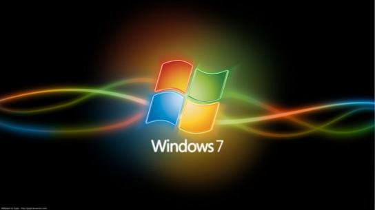 super-administrateur-windows-7-544x305