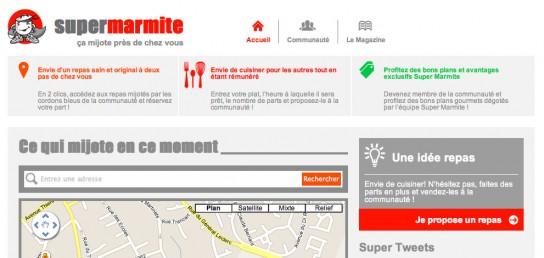 supermarmite2-544x258