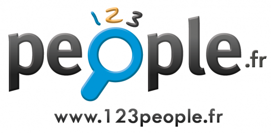 supprimer-compte-123people-544x267