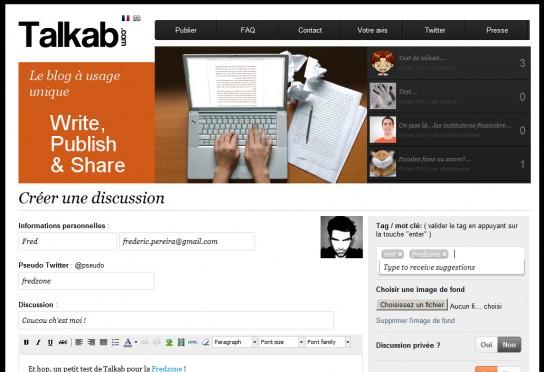 talkab1-544x372