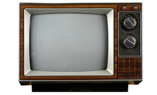television-streaming-micros-544x329