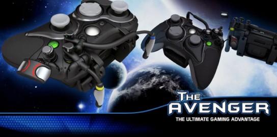 the-avenger-544x270