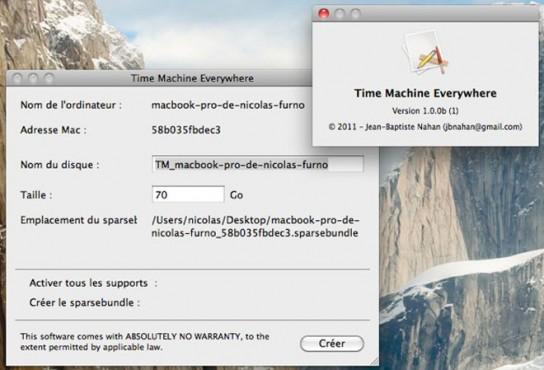 time-machine-freebox-server-544x370