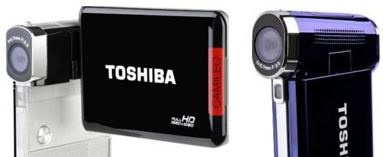 toshiba-camileo-s30-p20-544x224