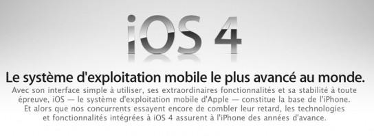 tutoriel-developpement-ios-544x199
