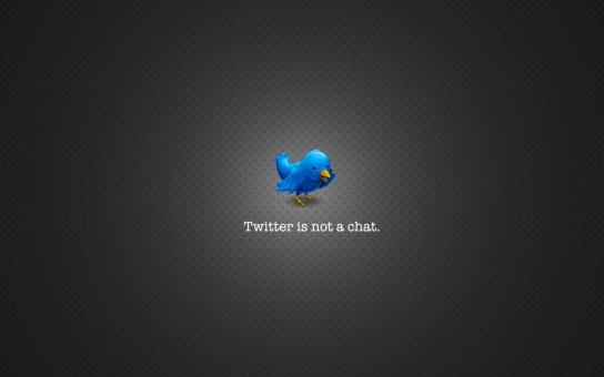 twitter-analytics0-544x340