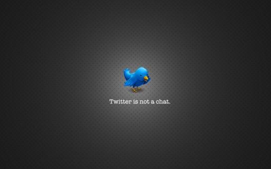 twitter-faille-securite-544x340