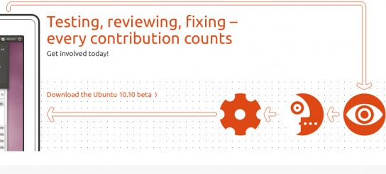 ubuntu-10-10-544x246