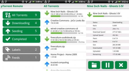utorrent-remote-544x302