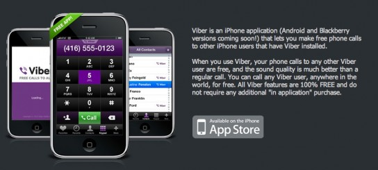 viber-544x245