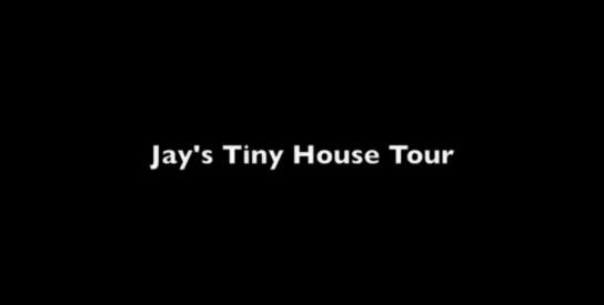 vidéo-petite-maison-544x275