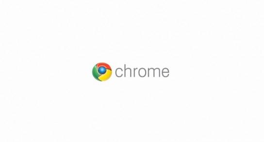 video-google-chrome-544x294