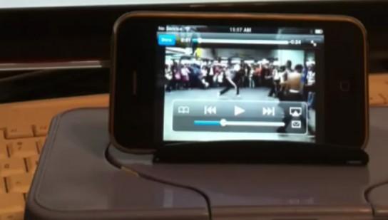 video-sur-mac-depuis-ipad-544x309