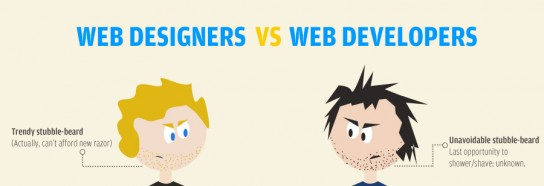 web-designers-vs-developer2-544x186