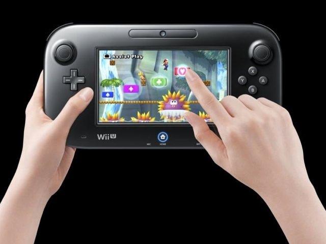 Nintendo Wii U : elle pourrait être vendue à perte