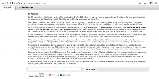 wikileaks-francais-1-544x270