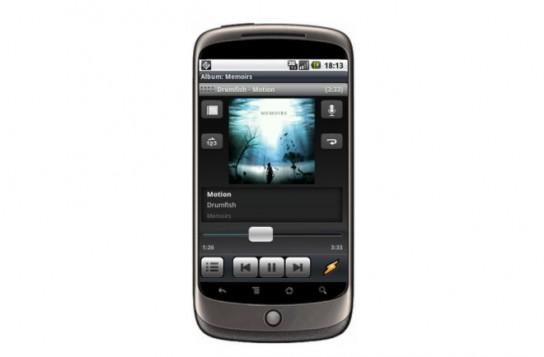 winamp-android-544x357