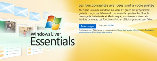 windows-live-essentials-544x212