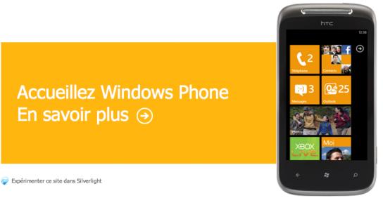 windows-phone-7-544x282