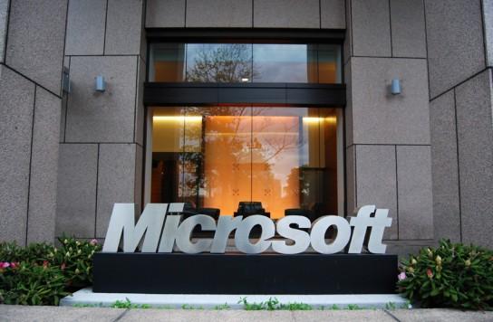 windows-phone-71-544x356