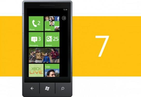 windows-phone-72-544x374