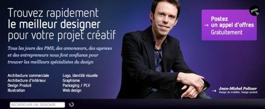 withdesigner-1-544x224