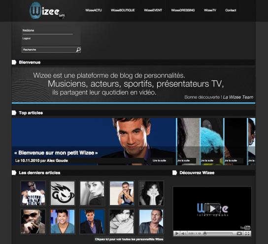 wizee-1-544x496