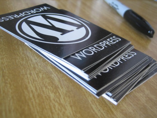wordpress-544x408