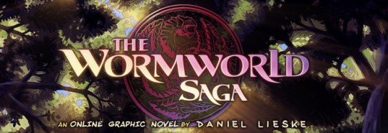 wormworld-saga-544x187