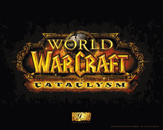 wow-cataclysm-544x435