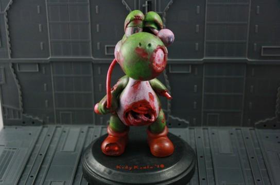 yoshi-zombie-544x361