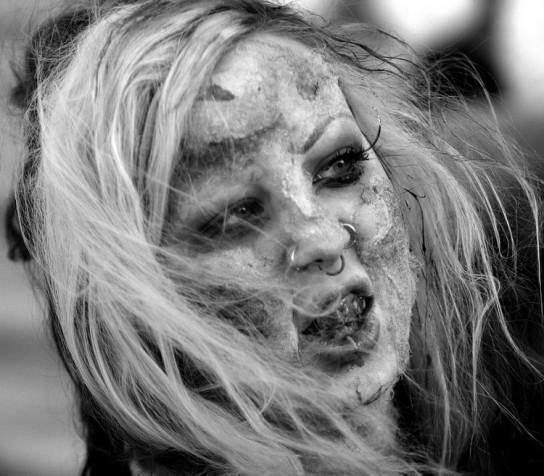 zombie-544x476