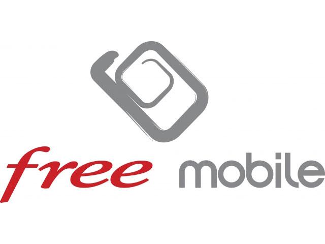 Free Mobile : la 4G, ce n'est pas pour tout de suite