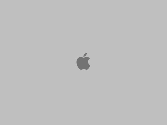 Supprimer l'alerte sonore au démarrage de votre Mac