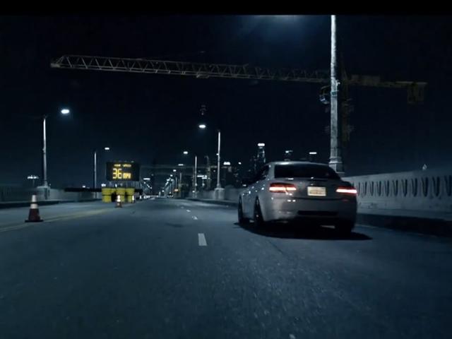 Grand Theft Auto Rise : un fanfilm dédié à GTA