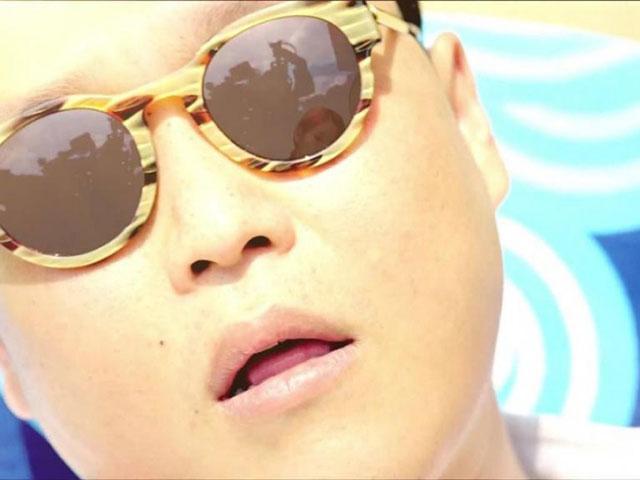 Gangnam Style est maintenant la vidéo la plus vue de l'histoire de YouTube