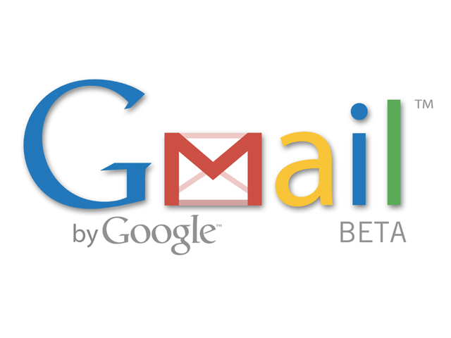 Gmail serait le webmail le plus utilisé dans le monde