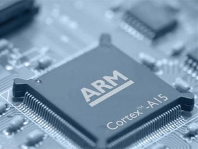 Pour ses futurs Mac, Apple pourrait opter pour des puces ARM
