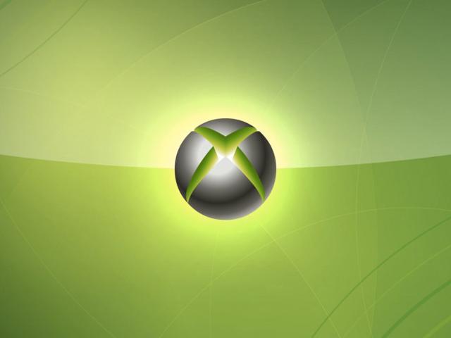 Microsoft : une Xbox Surface en préparation ?