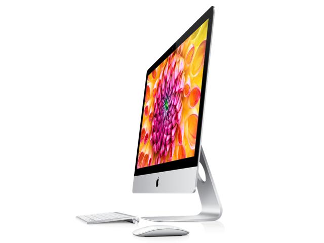 Mac OS X 10.9 devrait faire la part belle à Siri et Plans