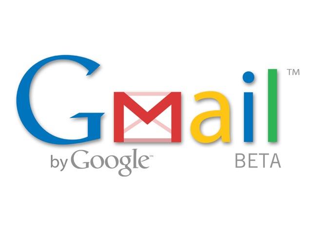 Gmail : quelques paramètres de recherche qui vous faciliteront la vie