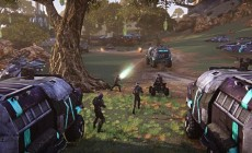 PlanetSide 2 est disponible sur Windows !