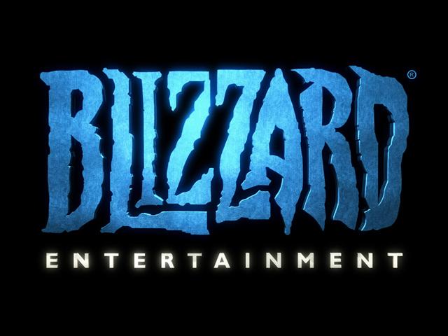 ProjectBlackstone : bientôt une nouvelle franchise chez Blizzard ?