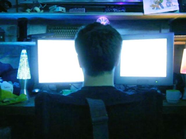 """Internet Explorer 10 : quand Microsoft se moque des """"haters"""" en vidéo"""