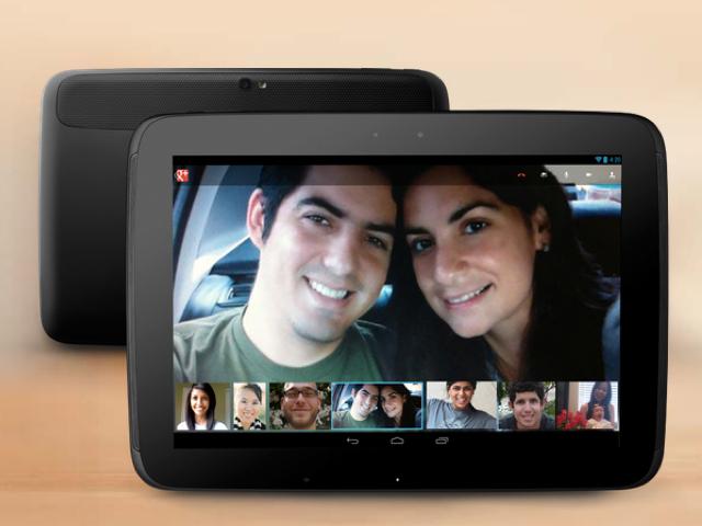 Rooter la Nexus 10 avec le Nexus 10 Toolkit