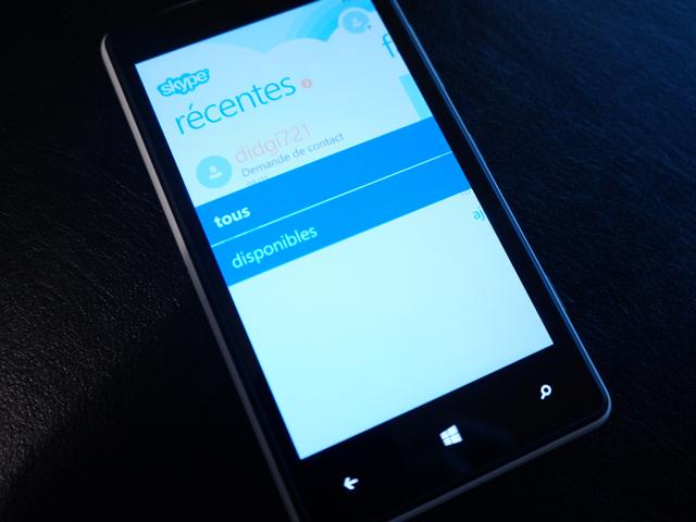 BlackBerry 10 : lancement le 30 janvier 2013